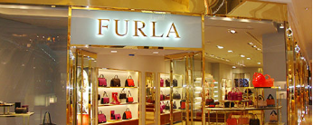 Furla - The Mall at Short Hills